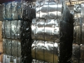 stainless-steel-scrap-2